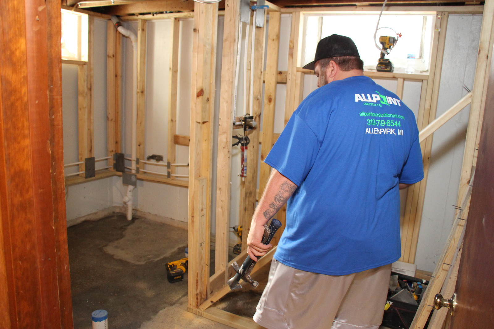 Things To Focus On When Hiring A Bath Remodeling Service ...