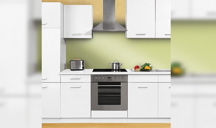 Flat Pack Kitchens >> The Ultimate Guide To Flat Pack Kitchens For Your Perth Home